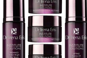 Dr Irena Eris Institute Solutions