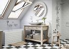 Elegancka łazienka na lata - jak ją urządzić?