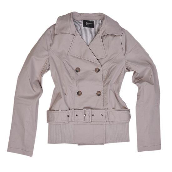 Zdj cie nr 34 w galerii na ch odne dni cienkie kurtki do 100 z House kurtki damskie