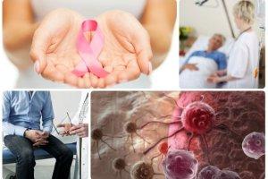 Liczba chorych na nowotwory ci�gle ro�nie. Czy mo�na temu zapobiec?