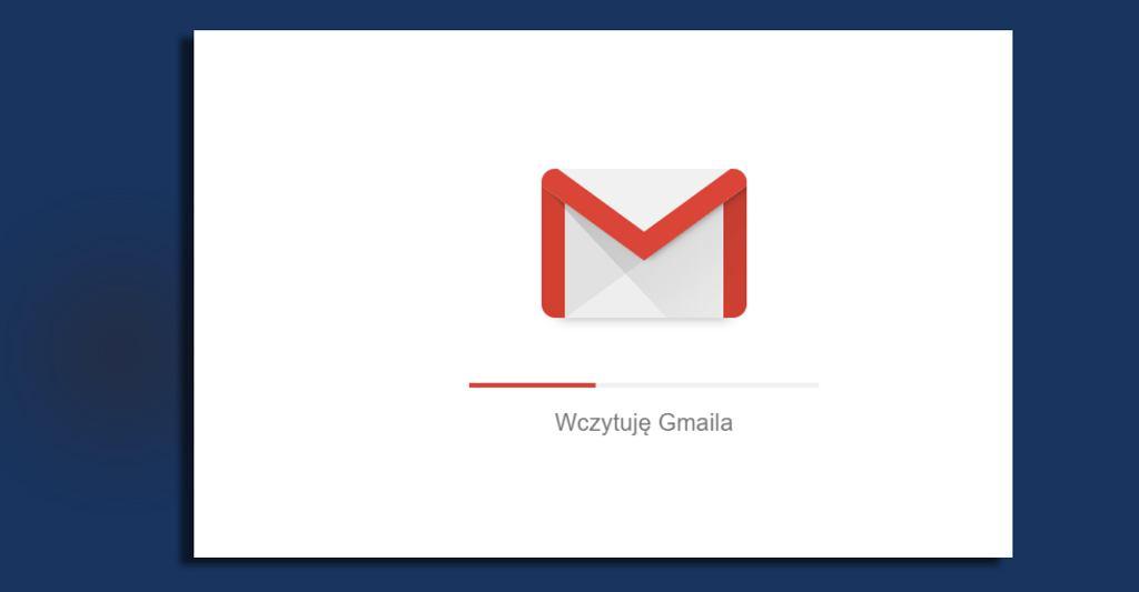 Zdjęcie numer 2 w galerii - Google dodaje ważną funkcję do Gmaila. Będziemy mogli korzystać z poczty bez dostępu do sieci