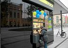 Sąd wzywa do kiosku. Zaskakująca klęska Poczty Polskiej