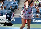 Tenis. Klęska Radwańskiej w ćwierćfinale w Auckland