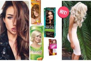 Jak samemu pofarbować włosy? Podpowiadamy co będzie Ci potrzebne