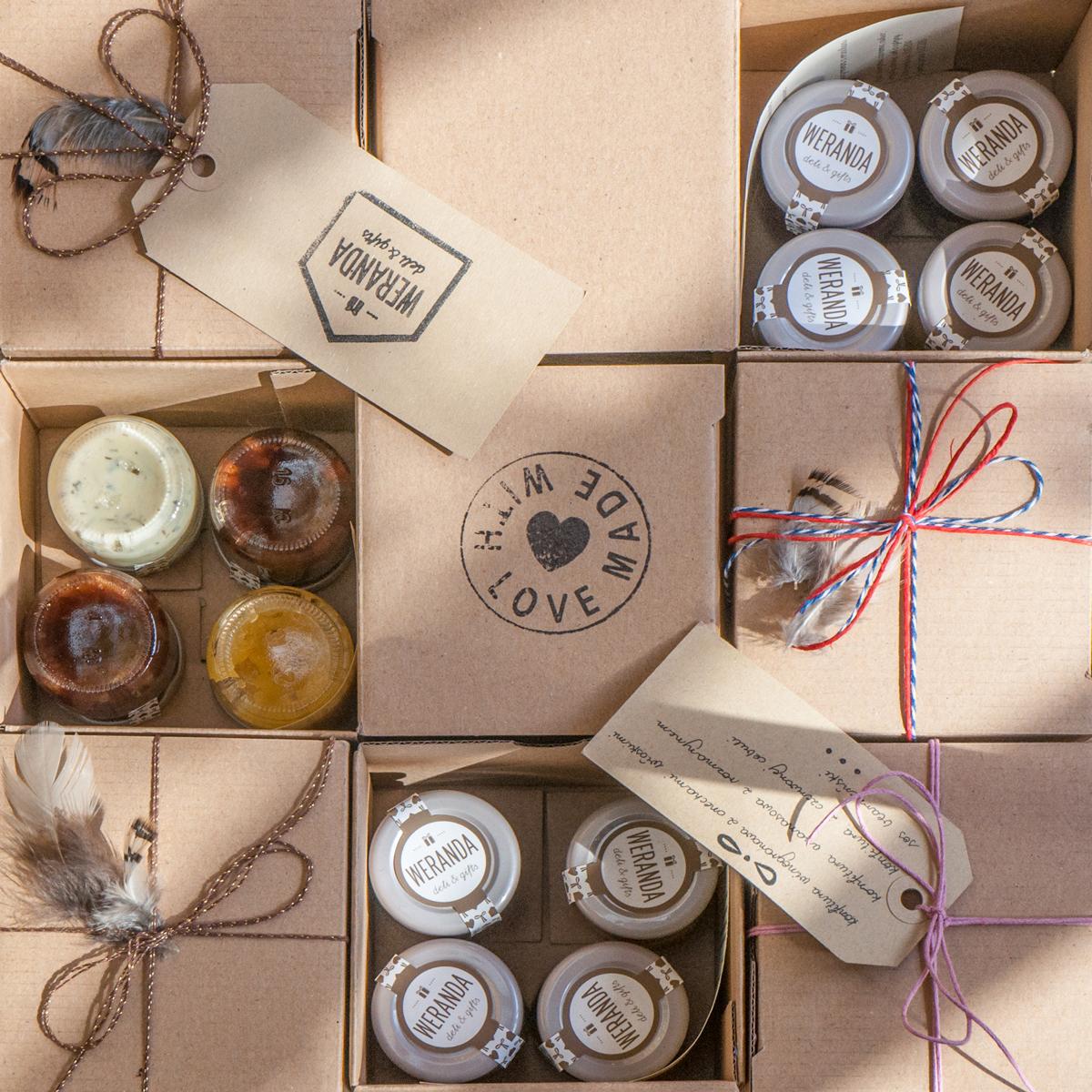 Weranda Deli & Gifts (fot. materiały promocyjne)