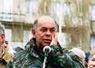 """Radomski: """"Zakładajcie własne komitety""""? Nieudacznicy wycierają sobie twarze słowami Kuronia"""