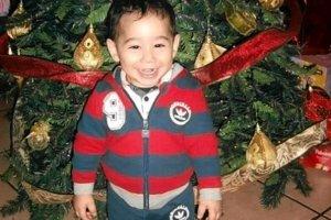 Zab�jstwo 3-letniego Coco to koniec legendy o honorowym kode