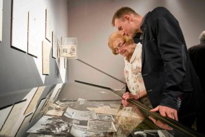Twórczo�� wyj�tkowego bydgoskiego artysty w Muzeum Okr�gowym