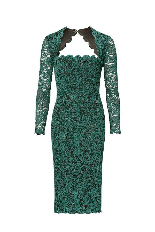 7e46fece65 Sukienki na święta 2015  47 propozycji z nowych kolekcji