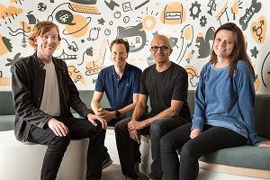 Panika w branży? Programiści uciekają z GitHub po decyzji o przejęciu przez Microsoft