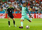 Euro 2016. Horyzonty Ronaldo i Messiego