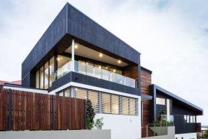 Okna w domach energooszcz�dnych