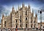 7 najcenniejszych zabytków Europy
