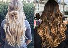 Modne fryzury damskie - sprawdzamy najświeższe trendy