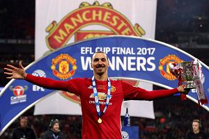 Na czym zarabia Manchester United? [MODEL BIZNESOWY]
