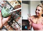Napój modelek, kawa według Ani Lewandowskiej i koktajl Mai Sablewskiej... 3 sposoby, by oczyścić organizm przed zimą