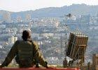Izrael zaprezentuje nowy system obrony laserowej. Chc� go u�ywa� ju� od przysz�ego roku