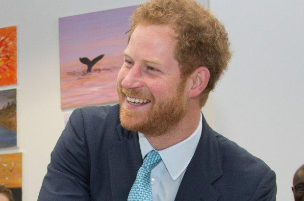 Jak dobrze znasz brytyjską rodzinę królewską? Quiz Online ...