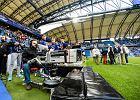 Liga Europejska. Plan transmisji z mecz�w Lecha Pozna� w TVP
