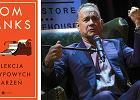 Tom Hanks opublikował zbiór opowiadań. Czy gwiazdor Hollywood może być dobrym pisarzem?