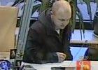 """Kasjerka wypłaciła 75 tys. zł za dużo. """"Szczęściarza"""" szuka policja"""