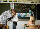 Lista p�ac nauczycieli: rekordzista wyci�ga 8,5 tys. netto miesi�cznie, ale to wyj�tek
