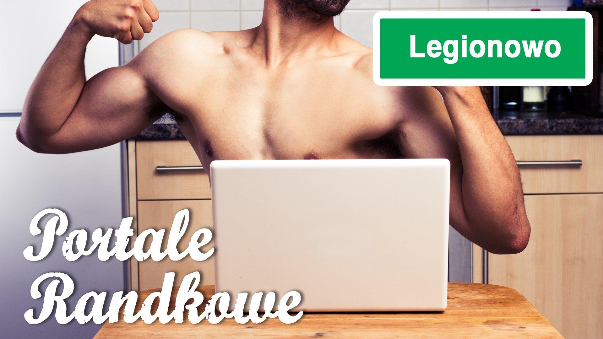 portale darmowe Jastrzębie-Zdrój