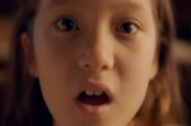 Scena z 'Desire'wywołała kontrowersje