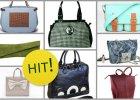 Zakupy w sieci: kolekcja wiosennych torebek z butiku trendsetterka.com