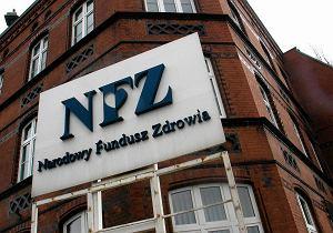 Skierowania nfz.gov.pl