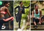 Trening z F&F Active - zobacz sportow� kampani� marki i podejmij sportowe wyzwanie