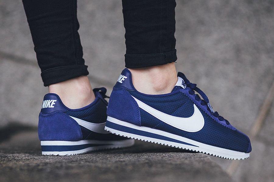 buy online 8e8b0 cf98a Obuwie Nike Cortez