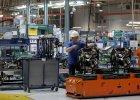Opel powi�kszy tysk� fabryk�