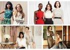 Najlepsi styliści gwiazd - to oni ubierają Lupitę Nyong'o, Amy Adams, Scarlett Johansson