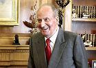 Król Hiszpanii ratuje wizerunek monarchii. Ujawnił pensje rodziny. Królowa dostanie ponad 63 tys. euro rocznie. Dużo?