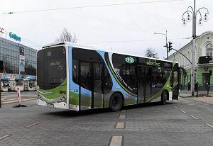http://bi.gazeta.pl/im/10/be/cb/z13352464M,Czestochowa--MPK-testuje-ekologiczny-elektrobus.jpg