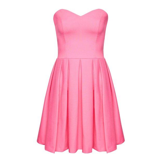 c68cd1045d Zdjęcie numer 3 w galerii - Wiosna 2015  sukienki Mohito