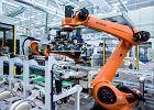 Norwegowie budują w Polsce kolejną fabrykę części samochodowych