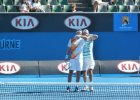 Kubot w finale Australian Open, skoki w Sapporo, gra Borussia Dortmund i Real Madryt [ROZK�AD SOBOTY]