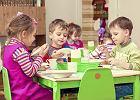 Rekrutacja do przedszkoli 2016/2017 jest wyjątkowa. W związku ze zniesieniem obowiązku szkolnego dla sześciolatków sytuacja jest bardzo dynamiczna.