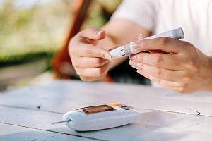 Cukier w normie? Sprawdź, dlaczego warto badać poziom cukru we krwi