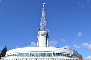 Innowacje ważne dla ludzi nagradzane w Poznaniu