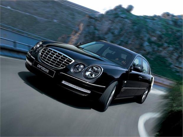 Poradnik | Niedocenione auta, które kupisz w przystępnej cenie