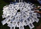 Meksyk: Gang przyzna� si� do zabicia 43 zaginionych student�w