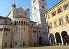 Podróż po królestwie mortadeli, octu balsamicznego, Lambrusco i Ferrari - z wizytą w regionie Emilia Romagna