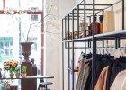 No21 i Stella Jean: w�oskie marki w sercu Poznania
