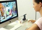 Touch+, czyli co zastąpi mysz i klawiaturę?