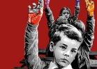Dzieci i polityka. Prawaki i lewaki z III C