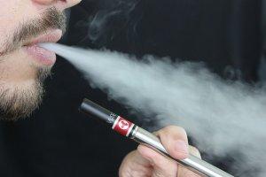 Koniec legalnego palenia bez akcyzy. Palacze zapłacą więcej o 500 zł rocznie