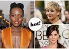 Jakie fryzury zaprezentują gwiazdy podczas rozdania Oscarów? Styliści próbują to przewidzieć